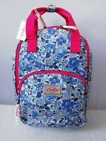 CATH KIDSTON KIDS MEDIUM BACKPACK VARIOUS DESIGN