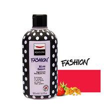 AQUOLINA FASHION BAGNO DOCCIA 500ML - MISS SWEET