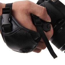 Universal SLR Kamera Handschlaufe Handgriff Handgurt Handgelenk Trageschlaufe