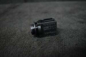 Air Quality Sensor Volvo C70, S40, S60, S80, V50, V70, XC70, XC90/30676508