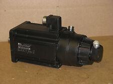 Rexroth Indramat Mac093a 0 Ps 4 C130 A 0wi518lvs001 Permanent Magnet Motor