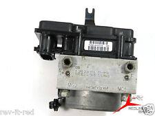 BMW F650GS 2006-2012 Bomba ABS presión Modulator F 650GS K72 7711209 7707503