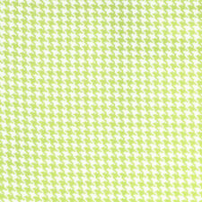 Michael Miller Tiny Houndstooth Citron Vert 100% Coton Tissu Fat Quarter CX4835-jardin