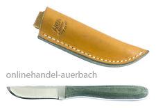 ANZA KNIVES AZLPDM  Messer Outdoor Survival