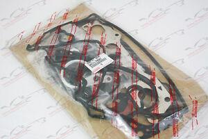OEM Full Engine Gasket Set Kit Toyota Celica GT Four 3SGTE 3S-GTE ST205 SW20 MR2