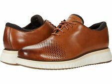 Man's Oxfords Cole Haan Zerogrand Eon Wing Oxford