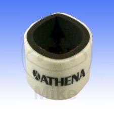 Productos Athena para la toma de aire y la distribución de combustilbe para motos Kawasaki