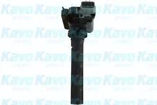 Bobina de Encendido KAVO PARTS ICC-8504