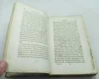 INDEPENDENT MAN 1806 GEORGE ENSOR ANTIQUE 1st ED b.ARDRESS COUNTY ARMAGH IRISH