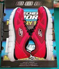 Rote Skechers Herren Sneaker günstig kaufen | eBay mK6ux