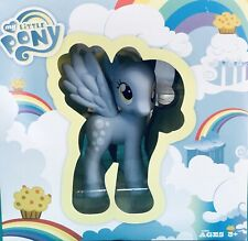 SDCC 2012 MLP My Little Pony Derpy Hooves San Diego Comic Con Sealed Box