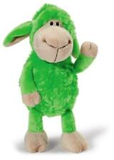 Nici 39260 Schaf Jolly Mäh grün 20cm Schlenker