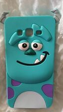 ES PHONECASEONLINE COQUE MONSTER POUR SAMSUNG GALAXY GRAND PRIME G530