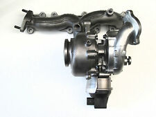 Turbo Turbocharger VW Scirocco/Tiguan 2.0 TDI 103 Kw/140 Cv 53039700132