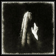 Curse Upon A Prayer - The Three Woes ++ MLP ++ NEU !!