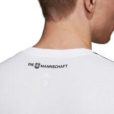 Camiseta de fútbol de selecciones nacionales de alemania talla XL