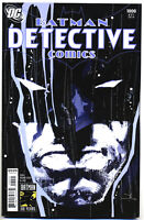 DETECTIVE COMICS #1000 NM, Jock Cover, Neal Adams, DC Comics 2019 Free Ship!