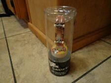 2009 TECH DECK--JACK DUNCOMBE BLIND FINGERBOARD (NEW) LIMITED EDITION