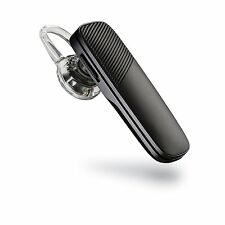 PLANTRONICS Auricolare Bluetooth Multipoint 4.1 EXPLORER 500 HD Voice Universale