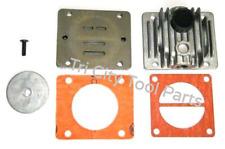 AB-9429999 Husky Valve Plate Conversion Kit  H27508UWK, A600006 Pumps  ** OEM **