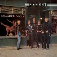 Streetheart - Drugstore Dancer [New CD] Deluxe Edition, Rmst