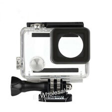 Original Waterproof Dive Housing Protective Case for GoPro Hero 3+ 4 Camera