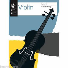 Violin Beginner Sheet Music & Song Books