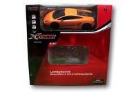 X STREET RADIO CONTROL Ferrari Lamborghini Mercedes Porsche radiocomando
