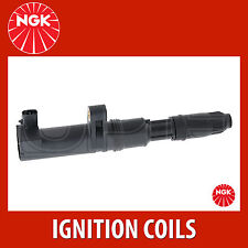 NGK Ignition Coil - U5001 (NGK48002) Plug Top Coil - Single