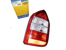 Opel Zafira A feu arrière droit MAGNETI-MARELLI 714000062331 (LLE591)