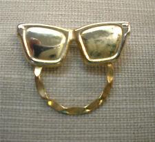 Fashion Blues Sunglasses Gold specPin Detti Originals