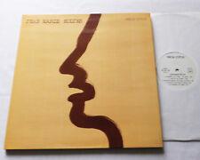 Jean Marie KOLTES - RARE LP 33T + LIVRE PRODISC/ARROW EDITEUR (1974) EX/NM