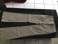 Pantalon Kookaï Gris T 36