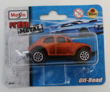 Off-Road MAISTO Fresh Metal Modell-Auto NEU/OVP