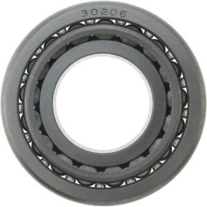 Frt Inner Bearing Set  Centric Parts  410.90006E
