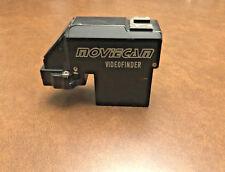 Moviecam SL Video Finder Assist Tap - Arri  IVS
