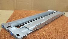 Dell X058R 2U 4-Post Rail Kit For Dell UPS Uninterruptable Power Supplies