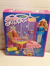 STUDIO SKIPPER / VINTAGE MATTEL 1988