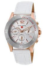 Swiss Legend Paradiso Ladies Watch 16016SM-RG-02-SB-WHT