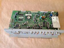 Vizio 3320-0012-0187 Video Box Board