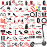 For Xiaomi M365 Electric Scooter Various Repair Kit Part Accessory 56 Styles