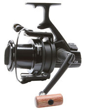 Daiwa Tournament S 5000 ST Black Big Pit Fishing Reel - TS5000TB