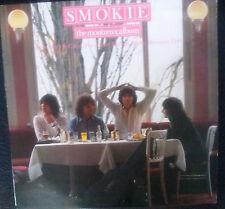 SMOKIE - THE MONTREUX ALBUM - VINYL LP AUSTRALIA