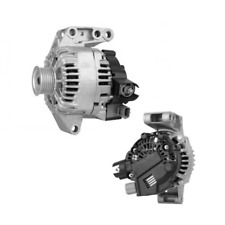 90A Lichtmaschine FORD Fiesta Fusion KA 1.3 1.6 1229424 3S5T-10300-AA TG9C013