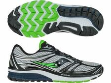 Saucony Running, Cross Training Athletic Shoes for Men