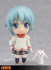 SAYAKA - Puella Magi Madoka Magica - Good Smile Nendoroid Petit trading figure