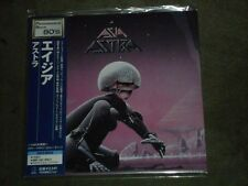 Asia Astra Japan Mini LP