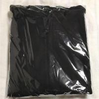 SHINee TAEMIN 1st JPN TOUR SIRIUS Official hoodie goods merchandise solo concert