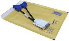 200 AroFOL C/0 Padded Envelopes Bags 150 x 215