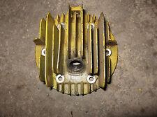 McCulloch Kart Kettensäge Zylinderkopf 55355B